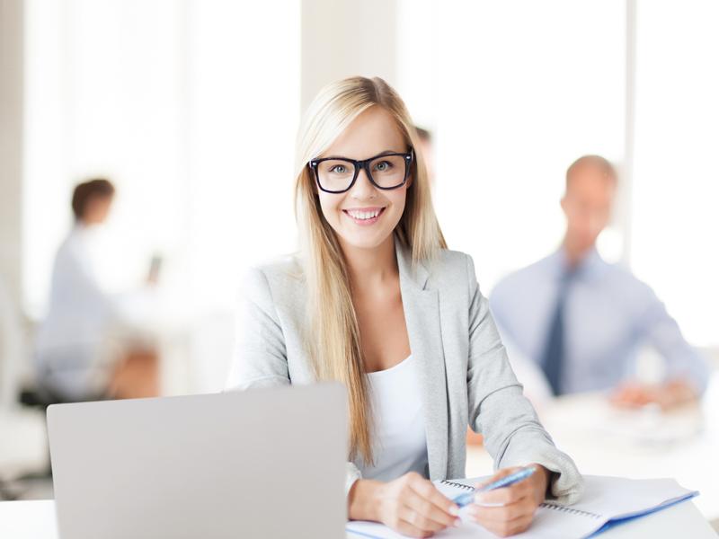 Payroll Services at A-Accounting