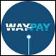 waypay